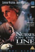 Ápolónők Mexikóban (Nurses on the Line: The Crash of Flight 7, 1993)