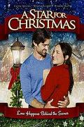 Sztárt karácsonyra (A Star for Christmas)