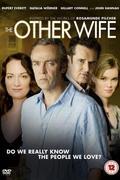 A másik feleség 1-2. (The Other Wife)