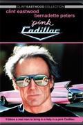 Rózsaszín Cadillac (Pink Cadillac)
