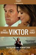 Viktor (Viktor) 2014