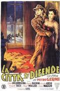 La citta si difende (1951)