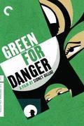 Gyilkos fehérben (Green for Danger)