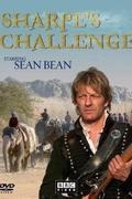 Sharpe - Indiai küldetés (Sharpe's Challenge)