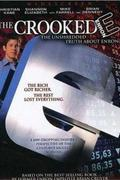 Az Enron-botrány (The Crooked E: The Unshredded Truth About Enron)