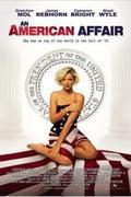 Amerikai viszony (An American Affair)