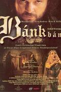 Erkel Ferenc: Bánk Bán Operafilm