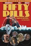 Szédült rohanás (Fifty Pills)