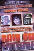 Támadás Entebbe-nél (Raid on Entebbe)