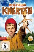 Barátom, Knerten - Lillebror, és a színes harisnyák (Mein Freund Knerten)