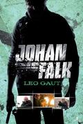 Johan Falk - A túsz (Johan Falk: Leo Gaut)