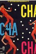 Cha-Cha-Cha  Csacsacsa tánc