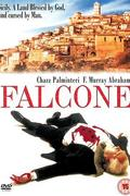 Falcone (Excellent Cadavers)