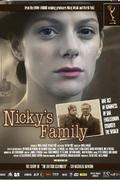 Nicky családja (Nickyho rodina/Nicky's Family)
