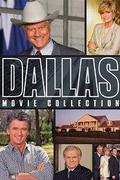 Dallas: Ahogy kezdődött (Dallas: The Early Years)