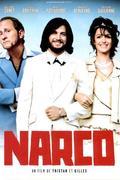 Narco - Belevaló bealvós