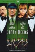 Mocskos játékok (Dirty Deeds)