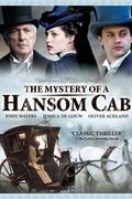 Gyilkosság a nyílt utcán (The Mystery of a Hansom Cab)