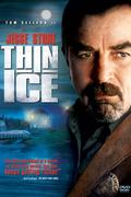Jesse Stone - Vékony jégen (Jesse Stone: Thin Ice)