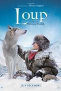 Farkasbarátság (Loup)