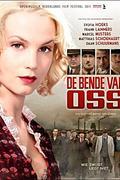 Oss Bandája (The Gangs of OSS)