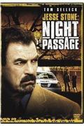 Jesse Stone: Szükségtelen gyilkosság (Jesse Stone: Night Passage)