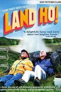 Izland kaland (Land Ho!)
