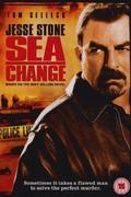 Jesse Stone: Rejtélyes bankrablás (Jesse Stone: Sea Change)