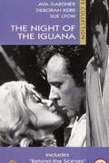 Az iguána éjszakája (The Night of the Iguana)