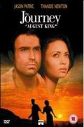 August King utazása (The Journey of August King)
