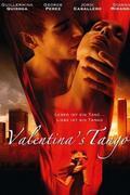 Valentina tangója (Valentina's Tango)