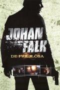 Johan Falk - A bosszú (Johan Falk: De fredlösa)