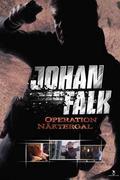Johan Falk - Kiemelt ügyek csoportja (Johan Falk: Operation Näktergal)