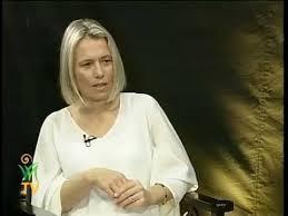 Dr. Fajcsák Zsuzsanna