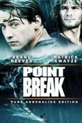 Holtpont (Point Break)