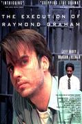 Raymond Graham kivégzése (The Execution of Raymond Graham)