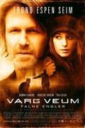 Varg Veum - Bukott angyalok (Varg Veum - Falne engler)