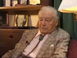 Dunatv - Wass Albert - A látó ember