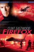 Tűzróka (Firefox)