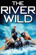 Veszélyes vizeken (The River Wild)