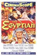 Szinuhe, az egyiptomi (Sinuhe, the Egyptian)