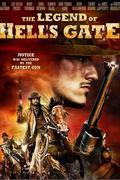 A Pokol Kapujának legendája (The Legend of Hell's Gate: An American Conspiracy)