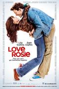 Ahol a szivárvány véget ér (Love, Rosie)