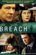 Az utolsó jelentés (Breach)