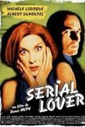 Ha szeretsz, meghalsz! (Serial Lover)