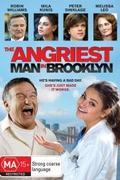 Brooklyn legmérgesebb embere (The Angriest Man in Brooklyn)
