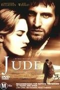 Lidércfény (Jude)