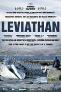 Leviatán (Leviafan) 2014.