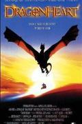 Sárkányszív (Dragonheart)