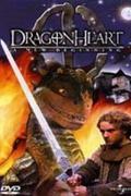 Sárkányszív 2. - Egy új történet (Dragonheart 2: A New Beginning)